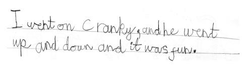 cranky 2